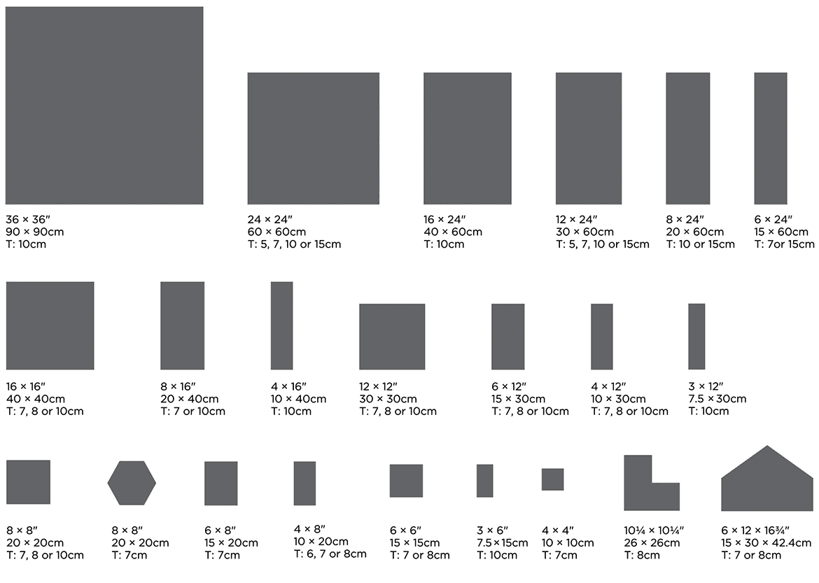Commercial-Sizes_A