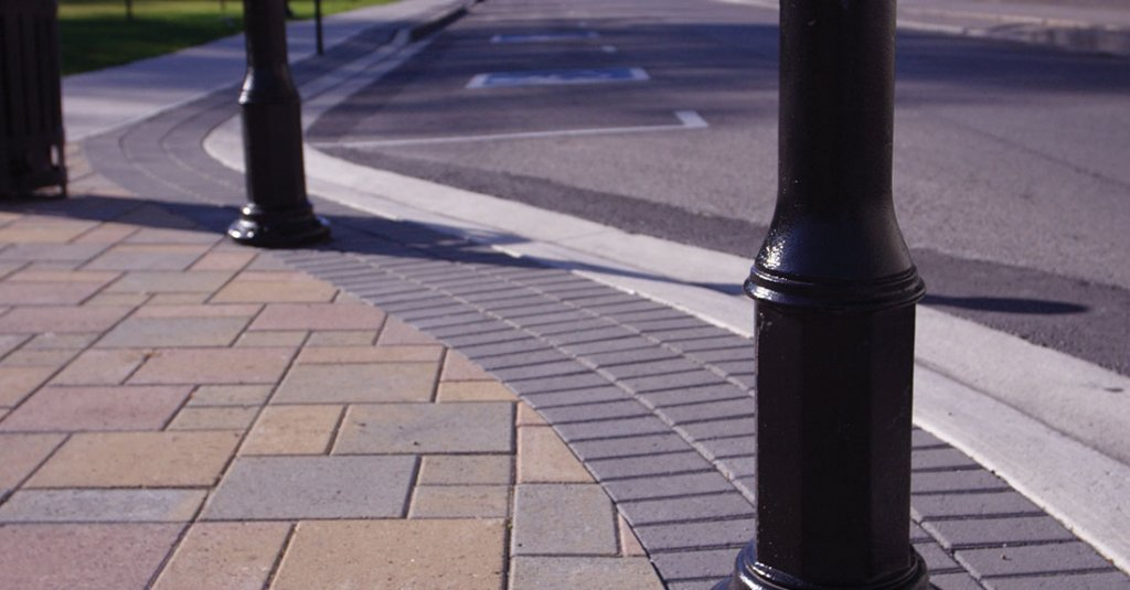Product: Europaver® Color: Coffee Creek