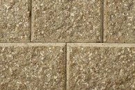 http://commercial.unilock.com/wp-content/uploads/products/colors/Ohio/Unilock_PS2_OH_sandstone_325.jpg